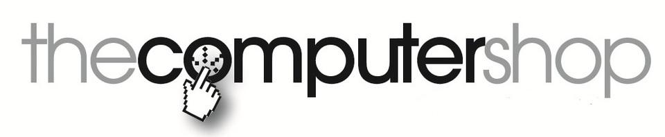 Computer shop1 thumb960