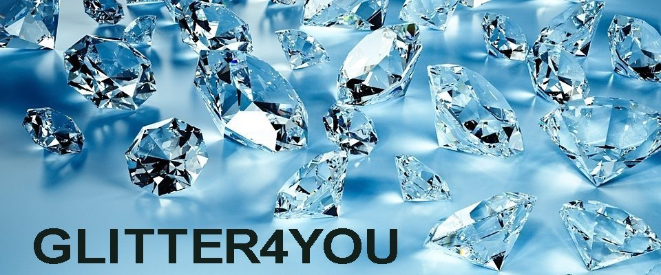 Banner-glitter4you-iceblujewls-ice_thumb960
