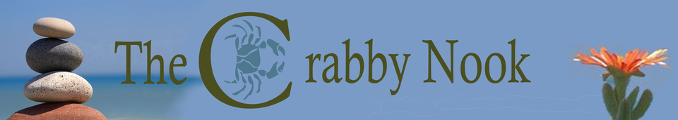 Crabby nook logo large file a thumb960