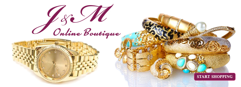 J_m-online-boutique_banner_final_thumb960