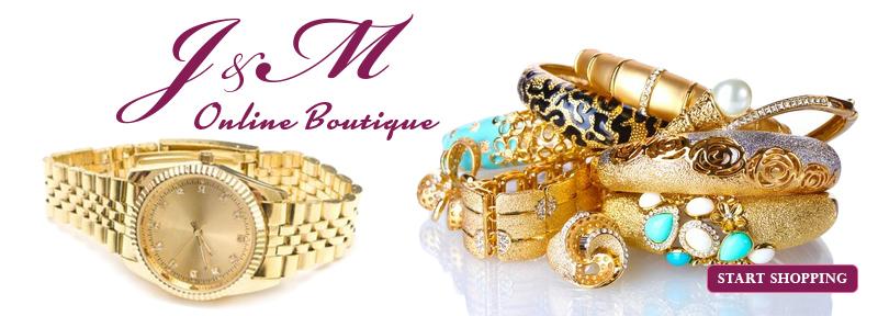 J m online boutique banner final thumb960