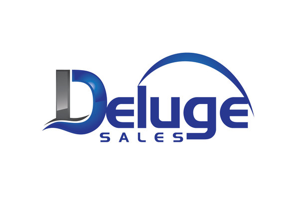 Deluge thumb960