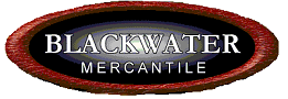 Blackwater logo thumb960