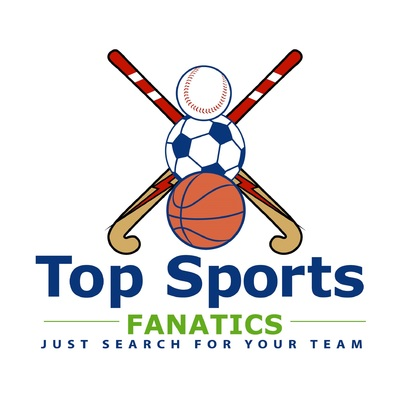 Company logo   topsports 1 thumb960