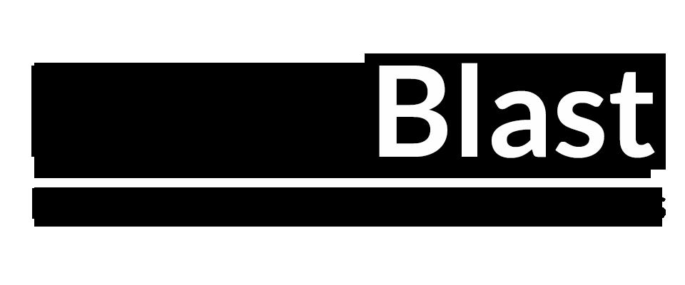 New logo paper blast thumb960
