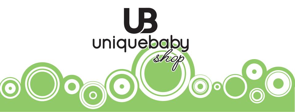 Ub fb bg thumb960