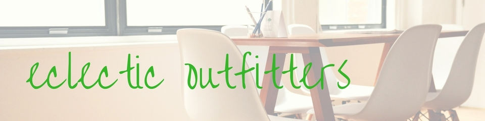 Eclectic outfitters   banner thumb960