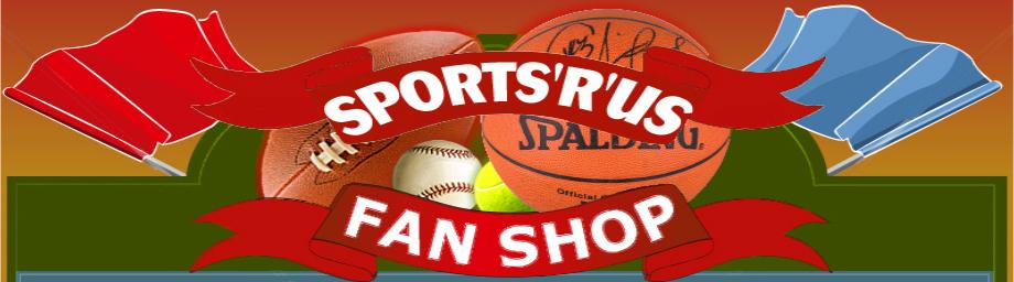 Sportsrus2 thumb960