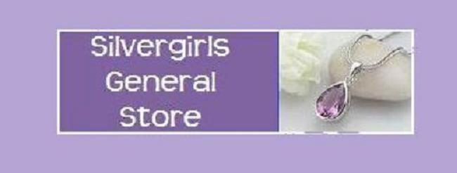 Silvergirl_store_logo_-2_thumb960