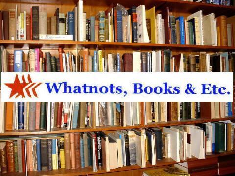 Wbe book logo thumb960