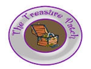 Thetreasurepatch thumb960