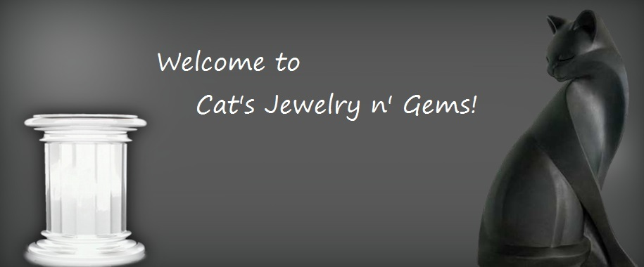 Greycatwhpillrbanr.jpg cat.jpg remake a thumb960