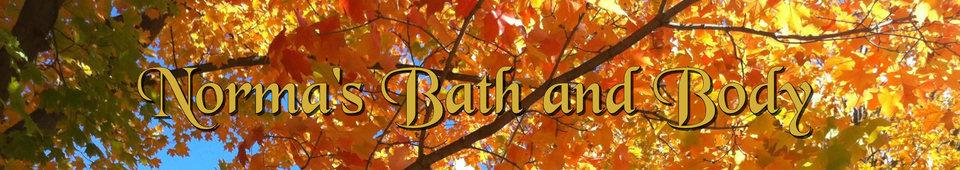 Fall_banner_1_thumb960