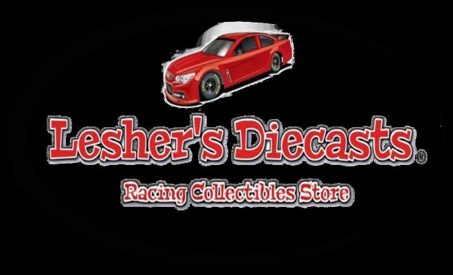 Leshers diecast  2 thumb960