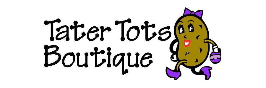Tt tinker logo purple banner thumb960