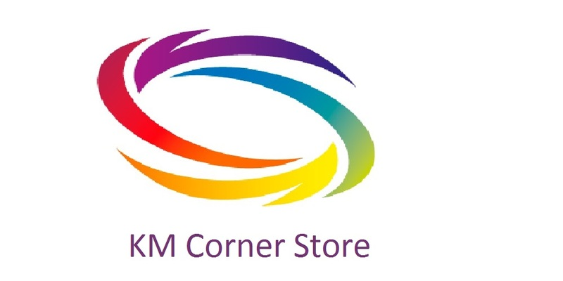 Logo2 thumb960