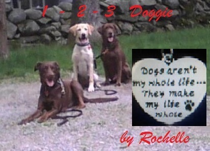 123 doggie banner thumb960