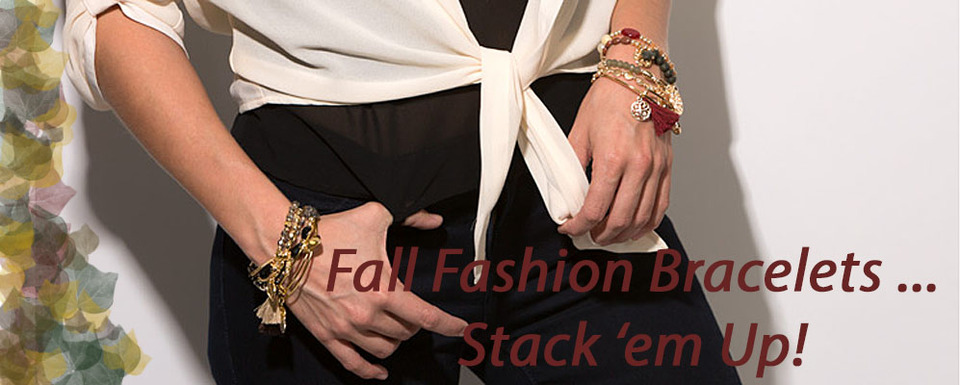 Fall_fashion_bracelets_banner_960_x_400_thumb960