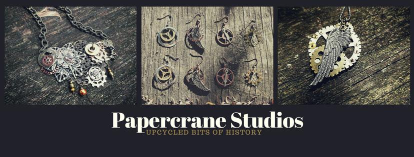 Papercrane_studios_banner_thumb960