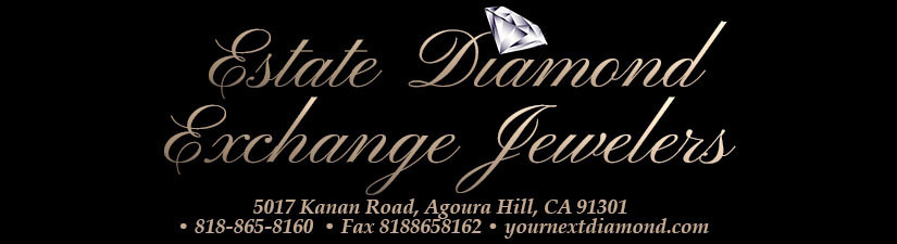 Estate-diamond-exchange-logo-jewelers2_thumb960