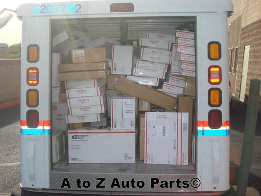 Postalvehicle thumb960