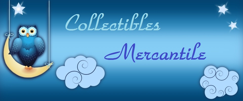Collectibles mercantile by jo thumb960