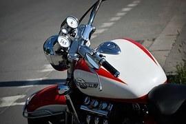 Motorcycle 1605995  180 thumb960