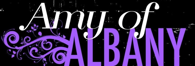 Amy albany  3  thumb960