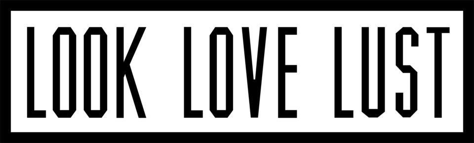 Logo thumb960