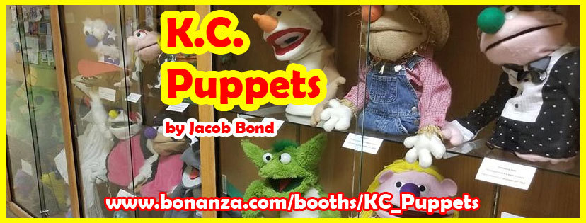 Kcpuppets thumb960