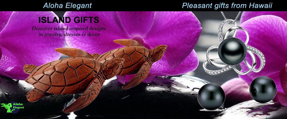 Hawaiian jewelry banner 960x400 2017 thumb960