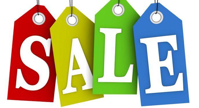 Sale thumb960