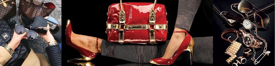 Handbag closeup legs stilettos glamour 512395 2560x1080  1  thumb960