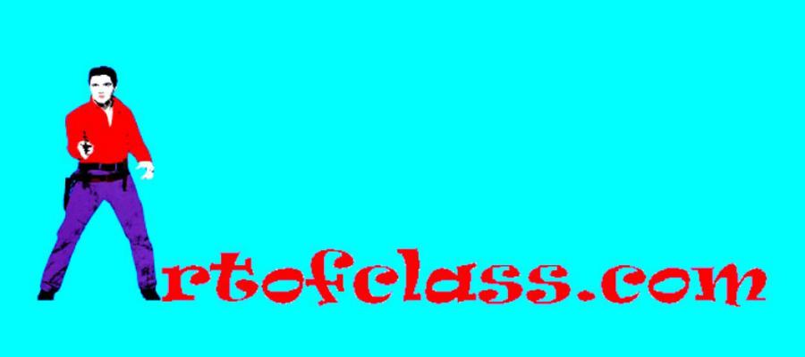 Artofclass bonanza banner thumb960