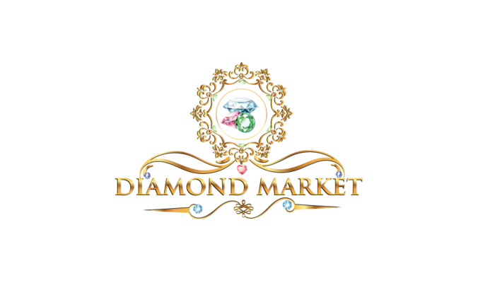 Diamondmarketlogo1 thumb960