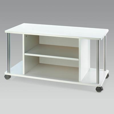 Tv stand with wheels  1  thumb960
