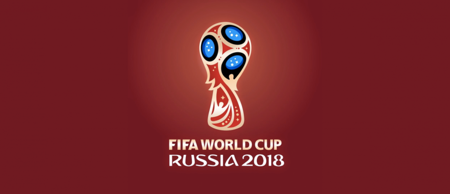World cup russia thumb960