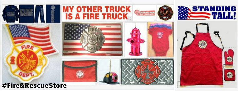 Fire and rescue store header thumb960
