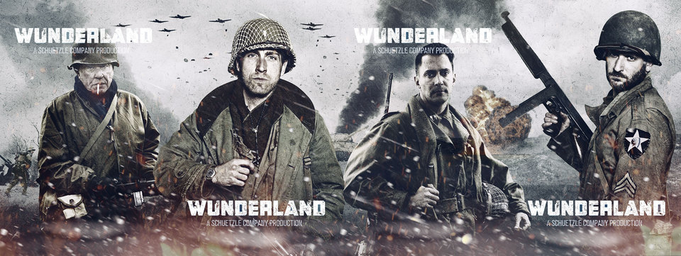 Wunderland complete 1250px thumb960