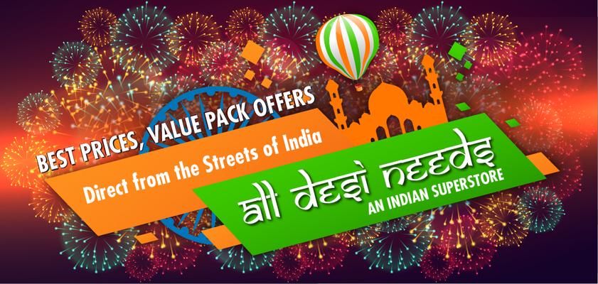 All desi needs celebration banner 1000x475 01 thumb960