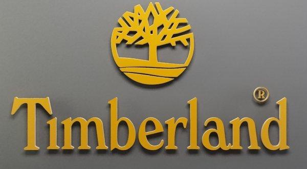 Timberland 3d logo 3d model c4d max obj fbx ma lwo 3ds 3dm stl 247256 thumb960