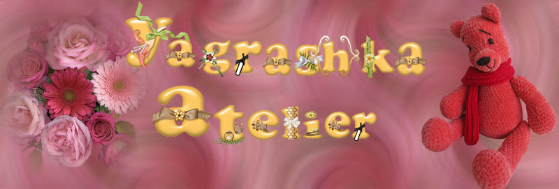 Atelier yagrashka thumb960