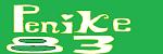 New logo thumb960