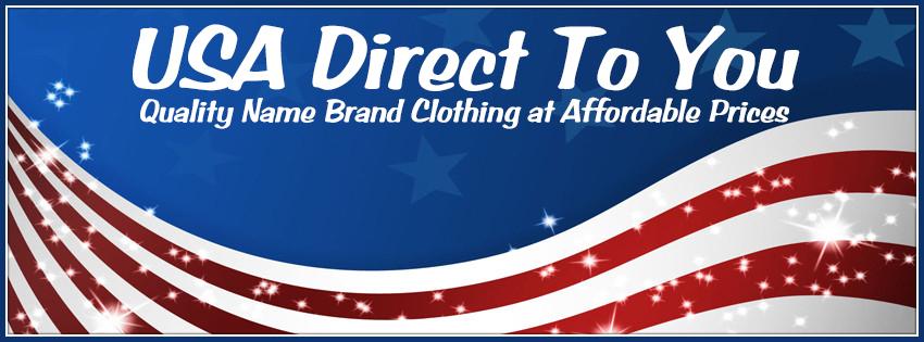 Usa new logo 6 23 17   2 thumb960