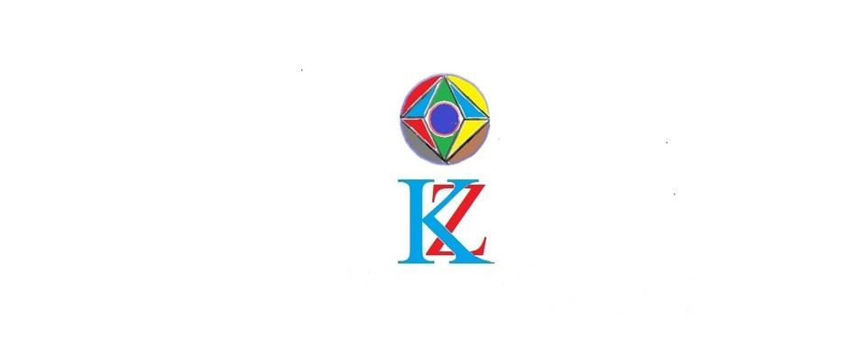 Kazam logo 8 thumb960