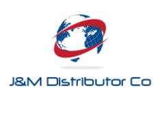 Jm new logo thumb960