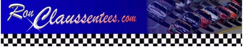 A welcome banner for RONSTEES