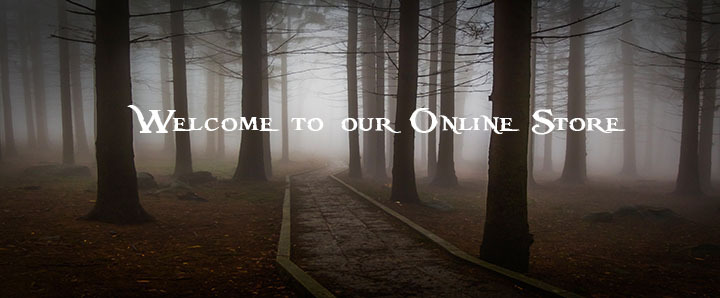 Welcome banner thumb960