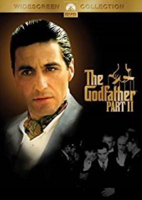 Godfather dvd  large  thumb960