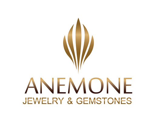 Anemone Jewelry at Bonanza Jewelry Watches Rings Earrings